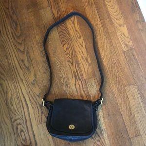 Coach trail bag 9965